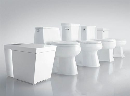 Prime Get Ready For A Bathroom Upgrade With A Bidet Short Links Chair Design For Home Short Linksinfo