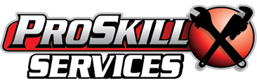 ProSkill Plumbing, Heating, and Air